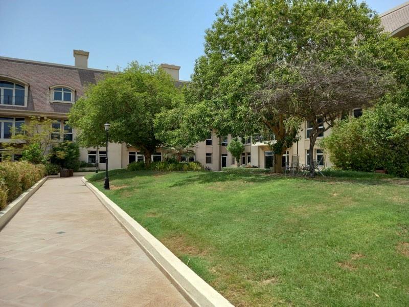 2 Bedroom Apartment For Rent in  Garden Apartments,  Mirdif   8