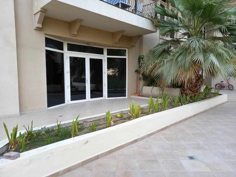 2 Bedroom Apartment For Rent in  Garden Apartments,  Mirdif   5