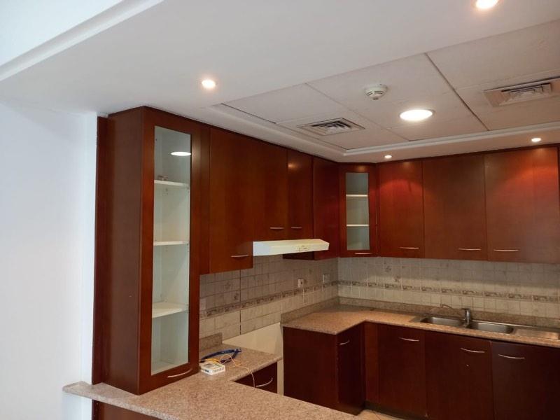 2 Bedroom Apartment For Rent in  Garden Apartments,  Mirdif   1