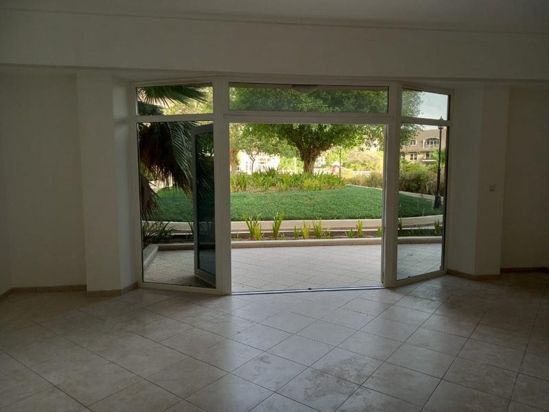 2 Bedroom Apartment For Rent in  Garden Apartments,  Mirdif   3