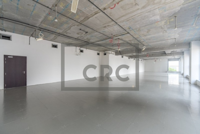 office for sale in difc, burj daman   2