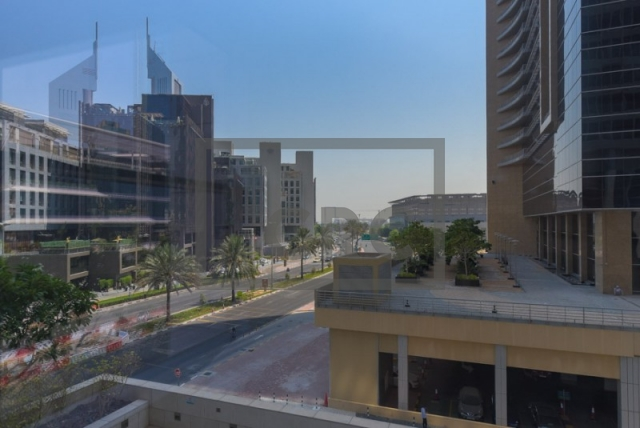 office for sale in difc, burj daman   5