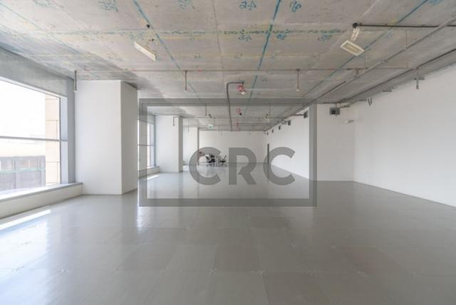 office for sale in difc, burj daman | 1