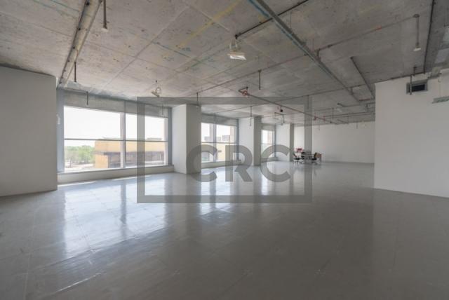 office for sale in difc, burj daman | 8