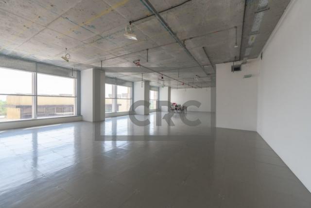 office for sale in difc, burj daman | 9