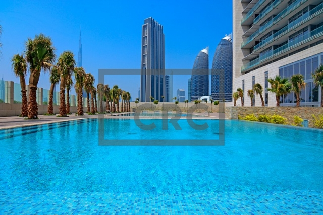 office for sale in difc, burj daman | 14