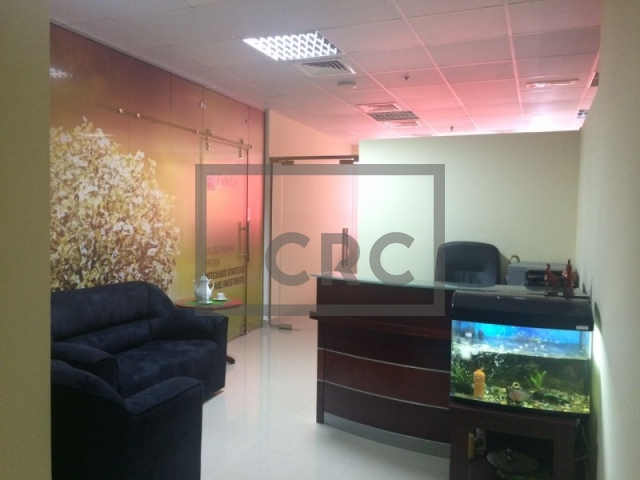 office for sale in business bay, xl tower   1