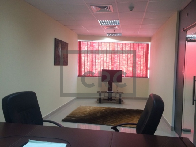 office for sale in business bay, xl tower   2