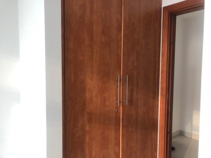 2 Bedroom Apartment For Rent in  Marina View Tower B,  Dubai Marina   8