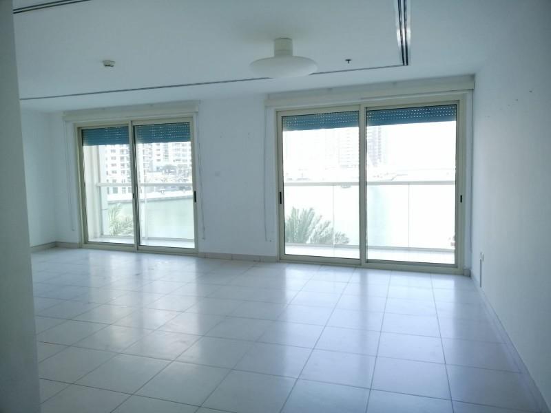 2 Bedroom Apartment For Rent in  Marina View Tower B,  Dubai Marina   2