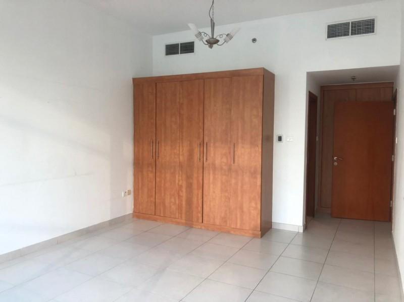2 Bedroom Apartment For Rent in  Marina View Tower B,  Dubai Marina   12