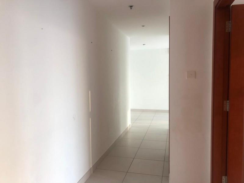 2 Bedroom Apartment For Rent in  Marina View Tower B,  Dubai Marina   7