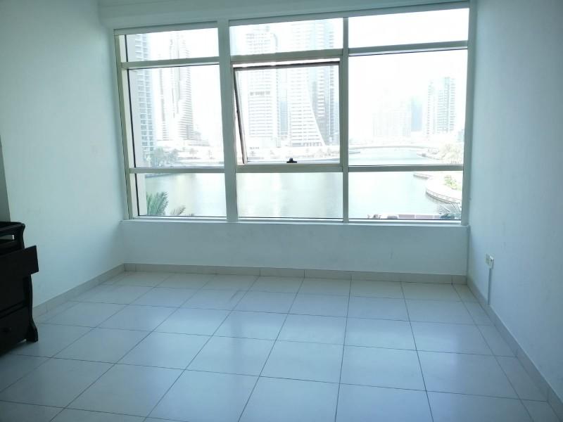 2 Bedroom Apartment For Rent in  Marina View Tower B,  Dubai Marina   6