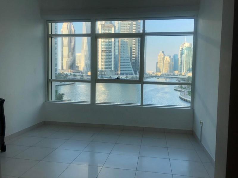 2 Bedroom Apartment For Rent in  Marina View Tower B,  Dubai Marina   13