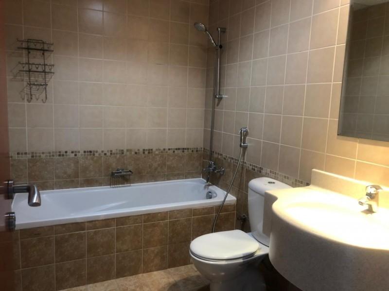 2 Bedroom Apartment For Rent in  Marina View Tower B,  Dubai Marina   14