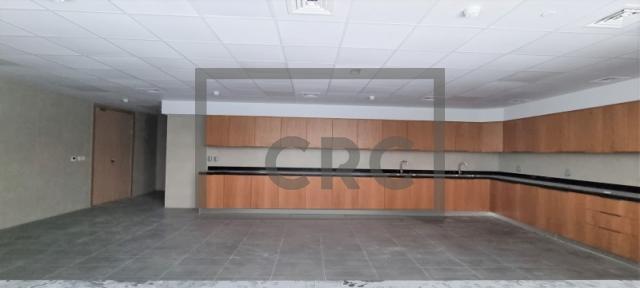 office for rent in al quoz, al quoz 1 | 3