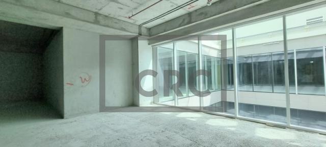 office for rent in al quoz, al quoz 1 | 10