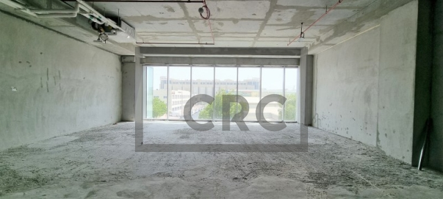 office for rent in al quoz, al quoz 1 | 1