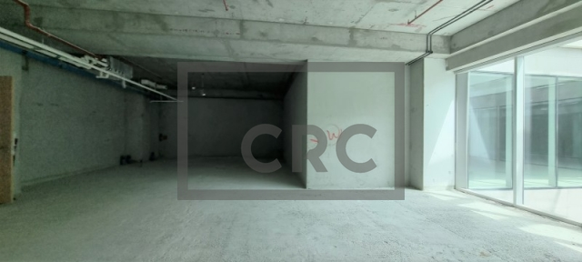 office for rent in al quoz, al quoz 1 | 11