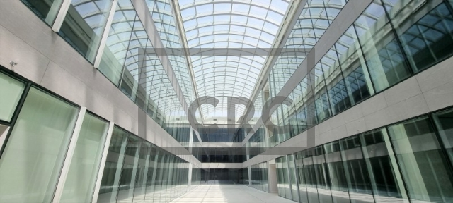 861 sq.ft. Office in Al Quoz, Al Quoz 1 for AED 68,863