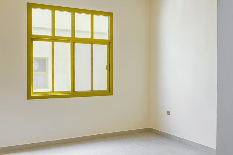 6 Bedroom Villa For Rent in  Mushrif Mall Area,  Al Mushrif | 5