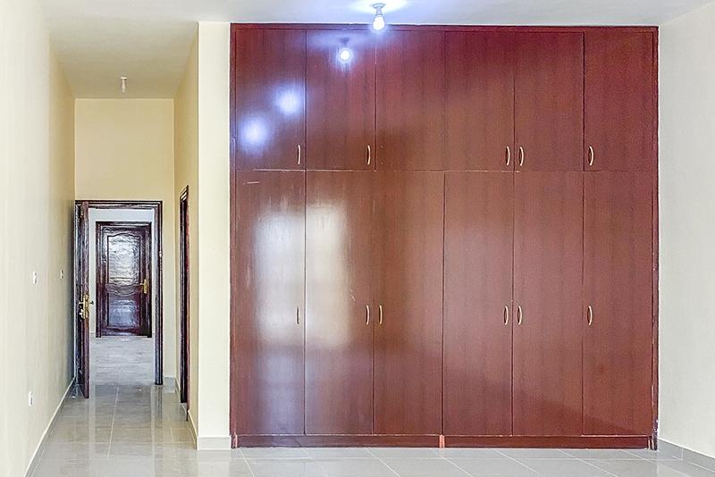 6 Bedroom Villa For Rent in  Mushrif Mall Area,  Al Mushrif | 9