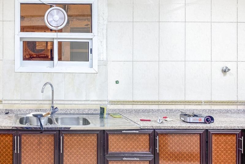 6 Bedroom Villa For Rent in  Mushrif Mall Area,  Al Mushrif | 10