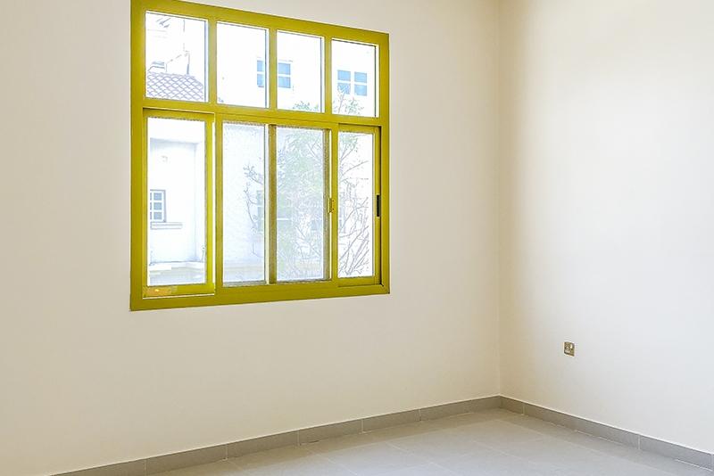 6 Bedroom Villa For Rent in  Mushrif Mall Area,  Al Mushrif | 8