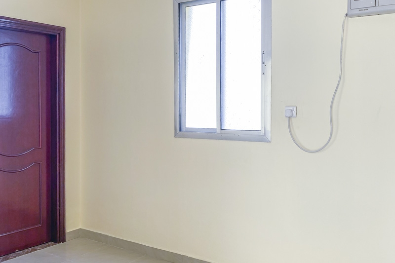 6 Bedroom Villa For Rent in  Mushrif Mall Area,  Al Mushrif | 11