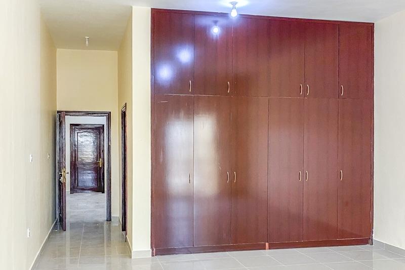 6 Bedroom Villa For Rent in  Mushrif Mall Area,  Al Mushrif | 12