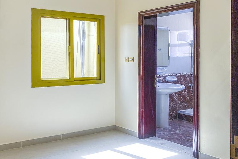 6 Bedroom Villa For Rent in  Mushrif Mall Area,  Al Mushrif | 7