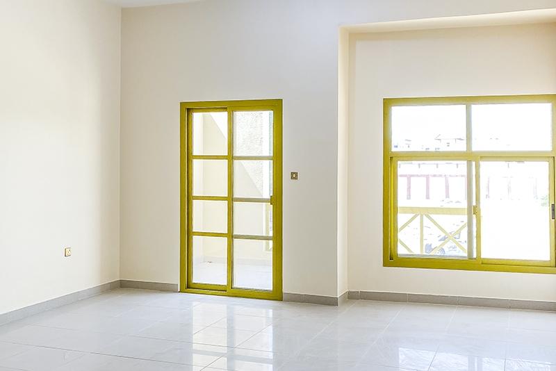6 Bedroom Villa For Rent in  Mushrif Mall Area,  Al Mushrif | 4