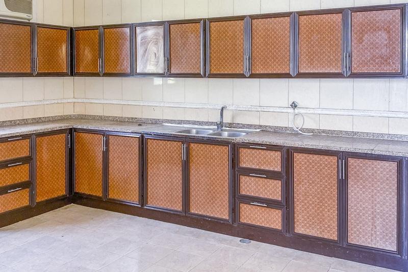 6 Bedroom Villa For Rent in  Mushrif Mall Area,  Al Mushrif | 13