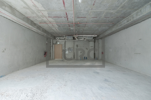 1,012 sq.ft. Office in Al Quoz, Al Quoz 1 for AED 80,962