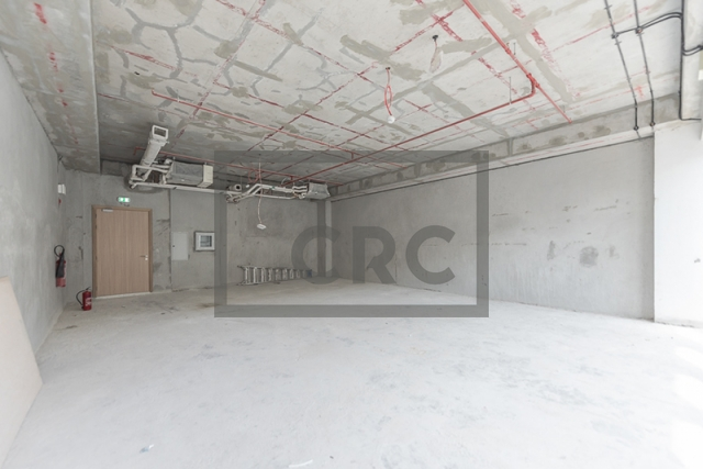 1,017 sq.ft. Office in Al Quoz, Al Quoz 1 for AED 81,375