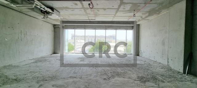 office for rent in al quoz, al quoz 1 | 2