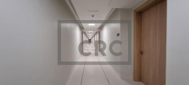 office for rent in al quoz, al quoz 1 | 13