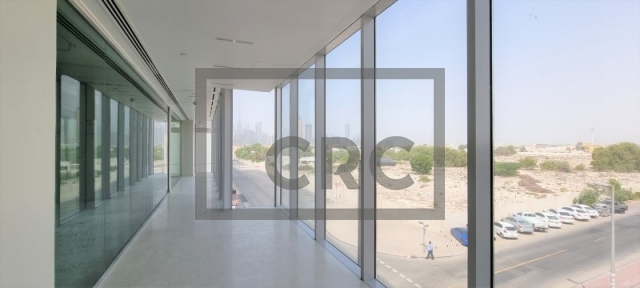 office for rent in al quoz, al quoz 1 | 9