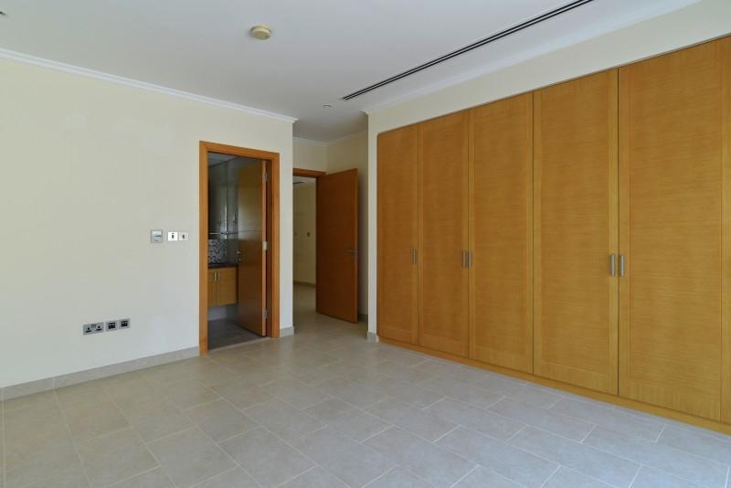 4 Bedroom Villa For Sale in  Nova Villas,  Jumeirah Park | 7