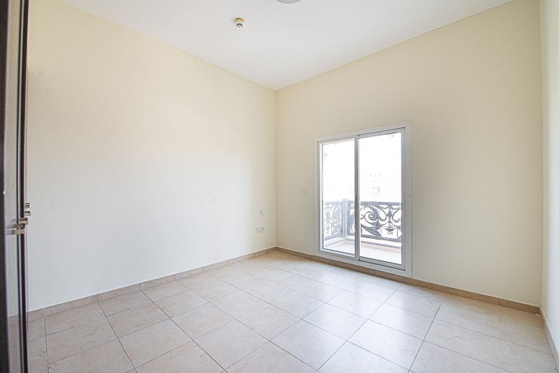 1 Bedroom Apartment For Sale in  Al Thamam 53,  Remraam   4