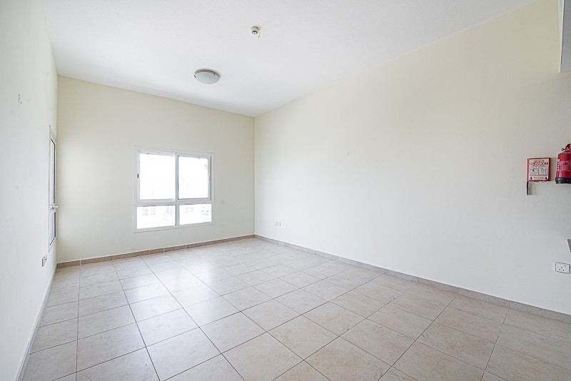1 Bedroom Apartment For Sale in  Al Thamam 53,  Remraam   2