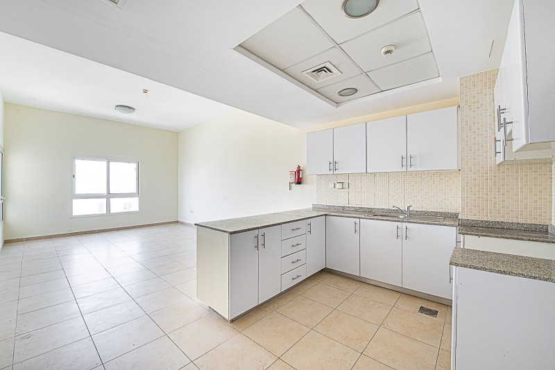 1 Bedroom Apartment For Sale in  Al Thamam 53,  Remraam   1