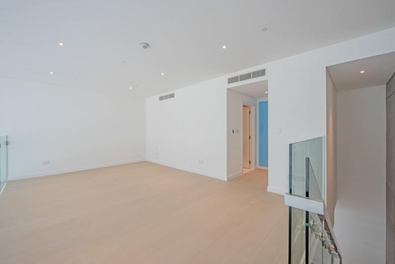 1 Bedroom Apartment For Rent in  Mamsha Al Saadiyat,  Saadiyat Island | 2