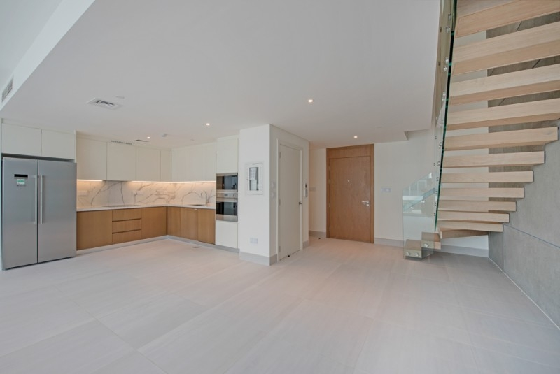 1 Bedroom Apartment For Rent in  Mamsha Al Saadiyat,  Saadiyat Island | 0