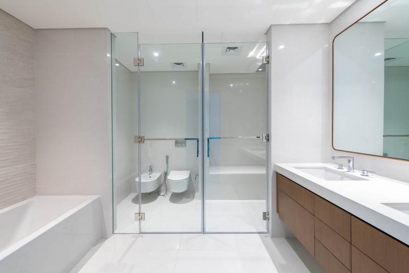 1 Bedroom Apartment For Rent in  Mamsha Al Saadiyat,  Saadiyat Island | 4
