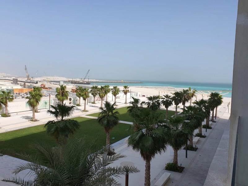 1 Bedroom Apartment For Rent in  Mamsha Al Saadiyat,  Saadiyat Island | 8