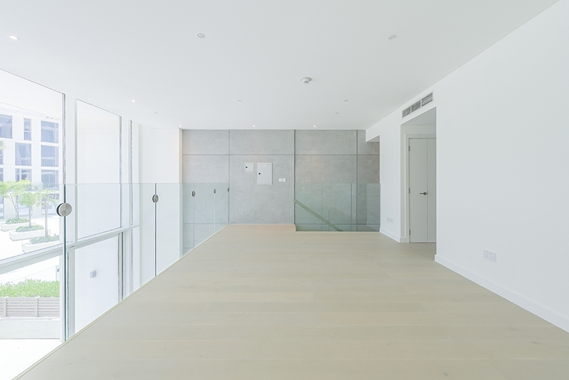 1 Bedroom Apartment For Rent in  Mamsha Al Saadiyat,  Saadiyat Island | 1