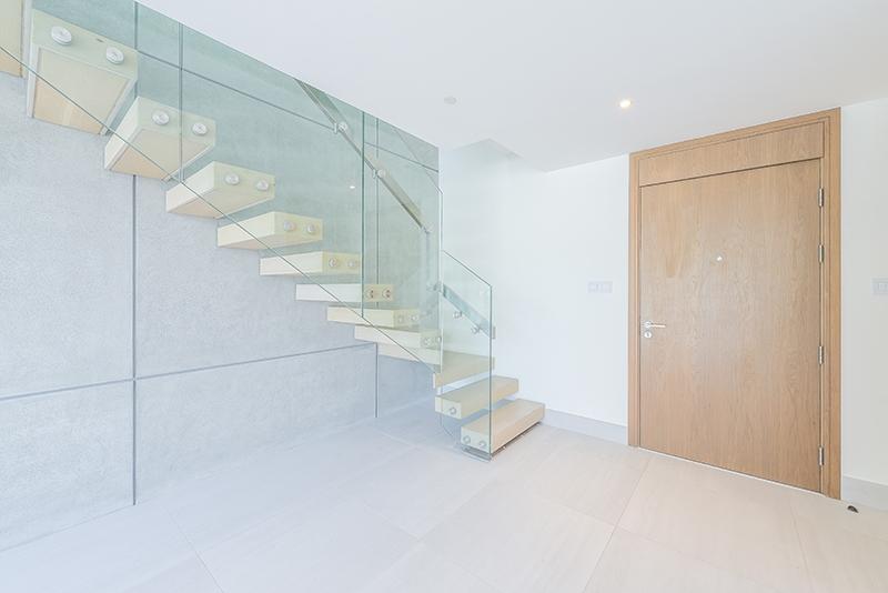 1 Bedroom Apartment For Rent in  Mamsha Al Saadiyat,  Saadiyat Island | 5