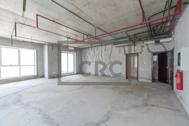 office for sale in jumeirah lake towers, preatoni tower   0