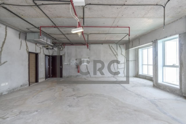 office for sale in jumeirah lake towers, preatoni tower   1